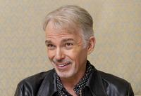 Billy Bob Thornton picture G607429