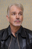 Billy Bob Thornton picture G604119