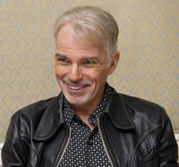 Billy Bob Thornton picture G616317