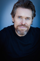 Willem Dafoe picture G760136