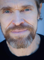 Willem Dafoe picture G760138