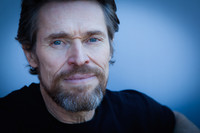 Willem Dafoe picture G760139
