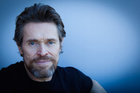 Willem Dafoe picture G760141