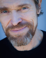 Willem Dafoe picture G760142