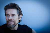 Willem Dafoe picture G760143