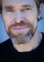 Willem Dafoe picture G760144