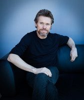 Willem Dafoe picture G760146
