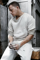 Channing Tatum picture G760225