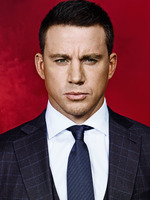 Channing Tatum picture G760226