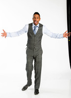 Nick Cannon picture G760356
