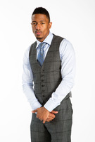 Nick Cannon picture G760357