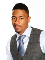 Nick Cannon picture G760358