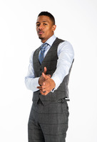 Nick Cannon picture G760366