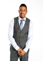 Nick Cannon picture G760368