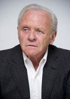 Anthony Hopkins picture G672281