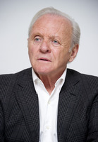 Anthony Hopkins picture G760445