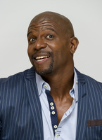 Terry Crews picture G760533