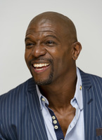 Terry Crews picture G760534