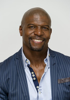 Terry Crews picture G760535