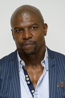 Terry Crews picture G760536