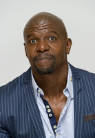 Terry Crews picture G760537