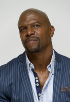 Terry Crews picture G760538