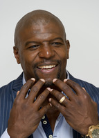Terry Crews picture G760539