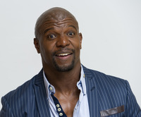 Terry Crews picture G760540
