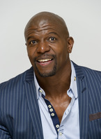 Terry Crews picture G760541