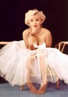 Marilyn Monroe picture G76059