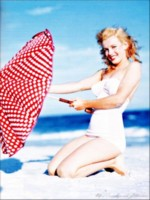Marilyn Monroe picture G76065