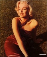Marilyn Monroe picture G76066