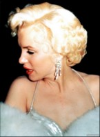 Marilyn Monroe picture G76067