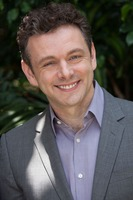 Michael Sheen picture G760671