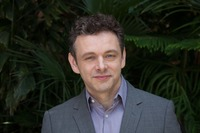 Michael Sheen picture G760673