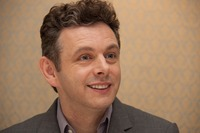 Michael Sheen picture G760676