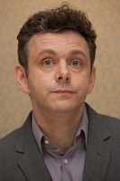 Michael Sheen picture G760677