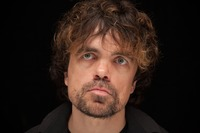 Peter Dinklage picture G760997