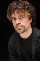 Peter Dinklage picture G760998