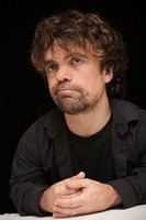 Peter Dinklage picture G760999