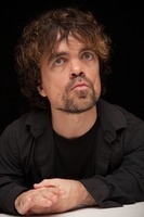 Peter Dinklage picture G761000