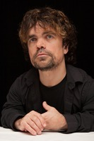 Peter Dinklage picture G761002