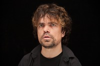 Peter Dinklage picture G761003