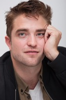 Robert Pattinson picture G761070