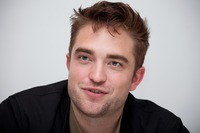 Robert Pattinson picture G761071