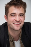 Robert Pattinson picture G761072