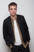 Robert Pattinson picture G761076