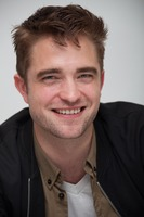 Robert Pattinson picture G761080