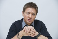 Jeremy Renner picture G761127