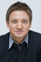 Jeremy Renner picture G761133